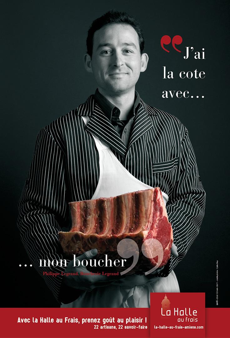 Mon boucher-3