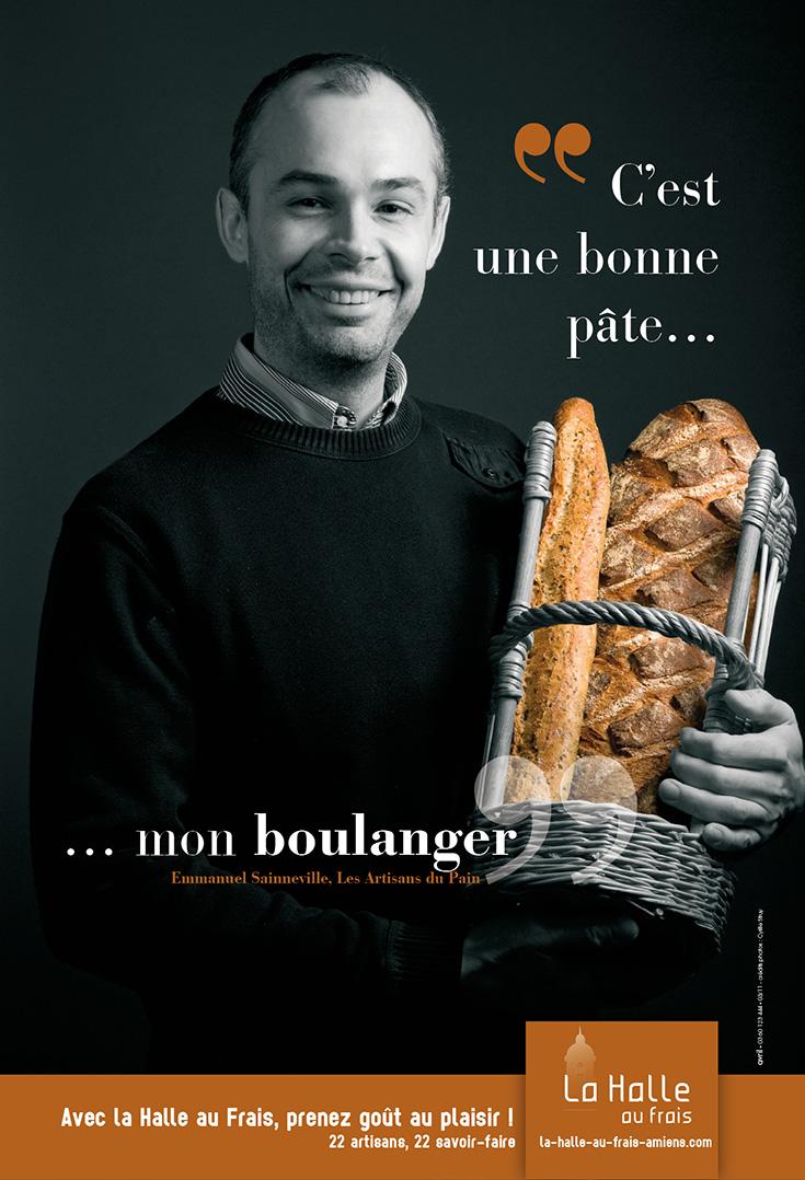 Mon boulanger-2