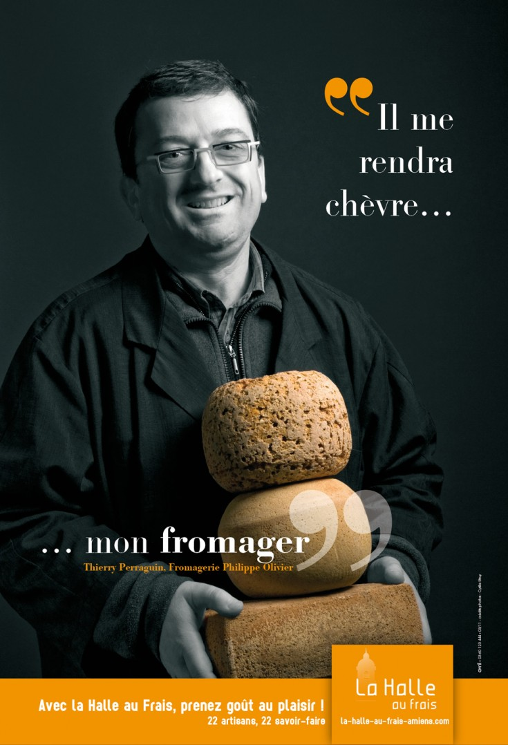 Mon fromager-2