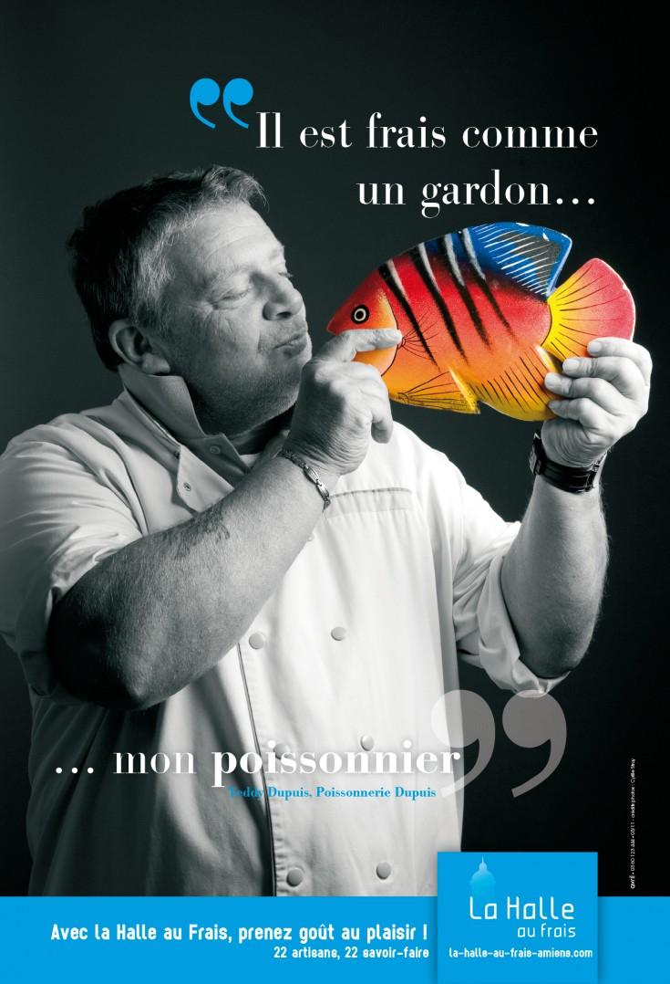 Mon poissonier-2