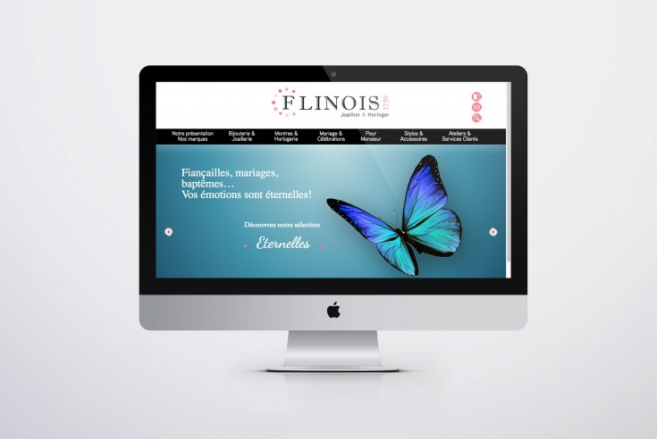flinois
