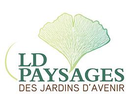 Logo-LD-paysages