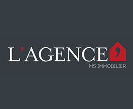 l'Agence MS Immobilier - Agence Avril, Amiens